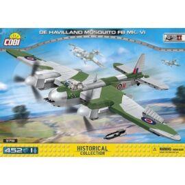 Cobi - Historical Collection De Havilland Mosquito FB Mk.VI
