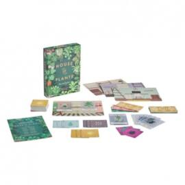 House of Plants: The Card Game - EN