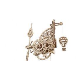 Ugears - Aero Clock