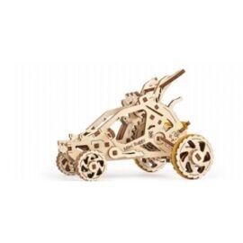 Ugears - Mini Buggy