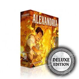 Alexandria Deluxe - EN