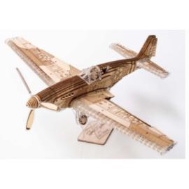Veter Models - Speed Flighter