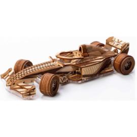 Veter Models - Racer V3