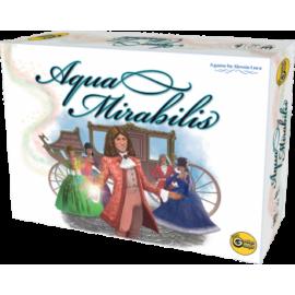 Aqua Mirabilis - EN