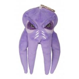 UP - Dungeons & Dragons Mind Flayer Gamer Pouch