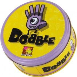 Dobble - EN