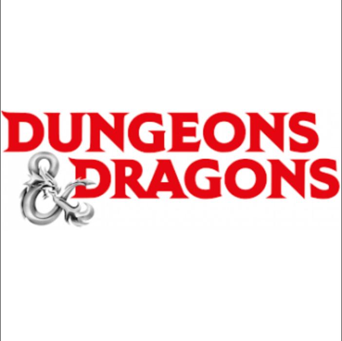 Dungeons & Dragons - Zauberkarten für Paladine - DE