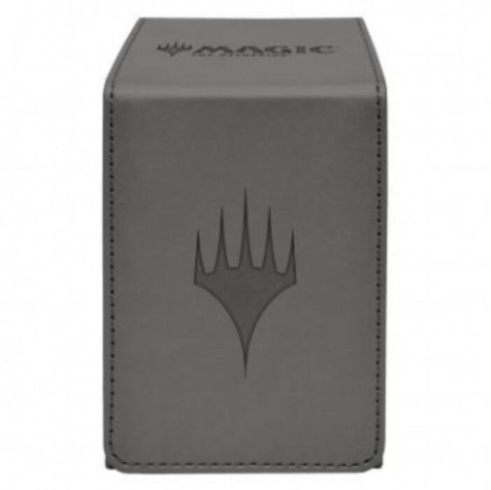 UP - Alcove Flip Box - Planeswalker for Magic