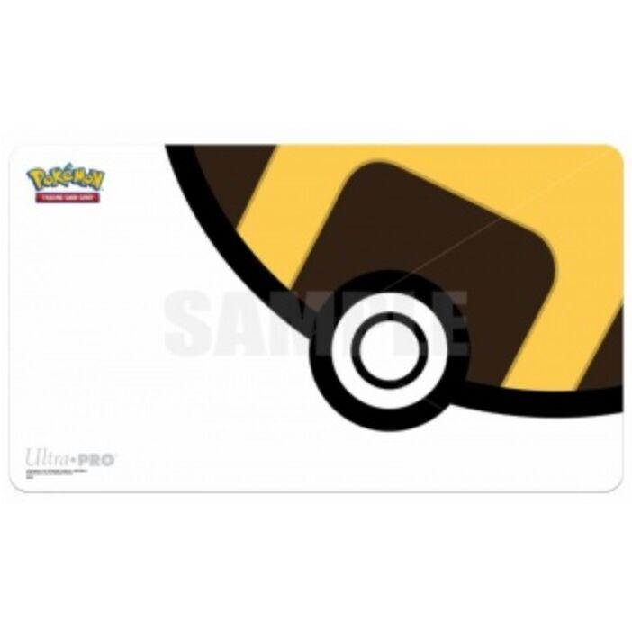 UP - Playmat - Pokémon Ultra Ball