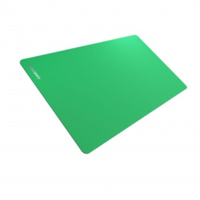 Gamegenic - Prime 2mm Playmat Green