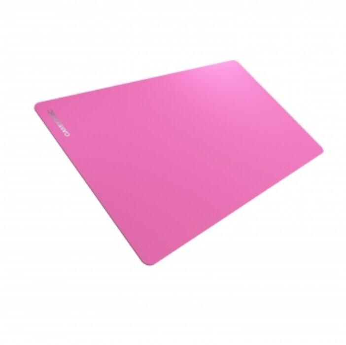 Gamegenic - Prime 2mm Playmat Pink