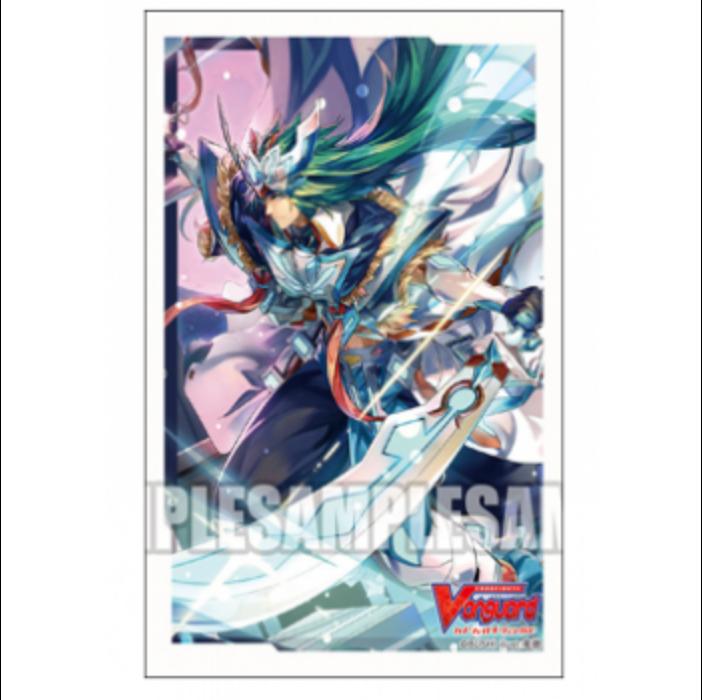 Bushiroad Sleeve Collection Mini - CardFight!! Vanguard Vol.460 (70 Sleeves)