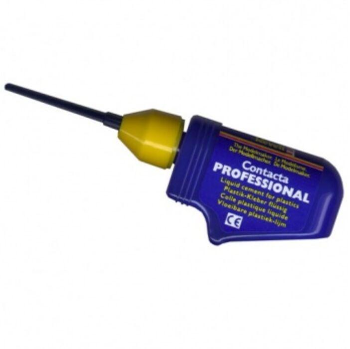 Revell - Contacta Professional, Glue (25ml)