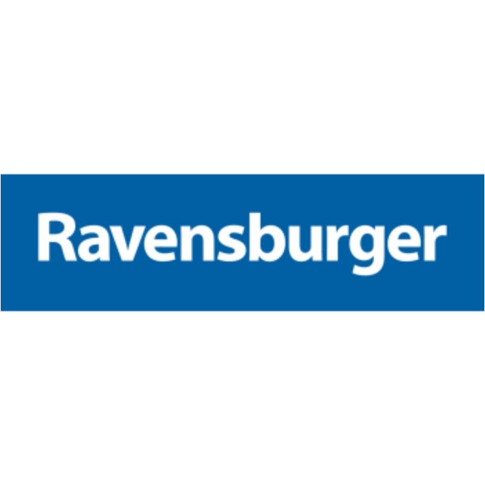 Ravensburger Disney ToPlay - BRIO Micky Maus Eisenbahn-Set